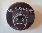 Botton The Distillers