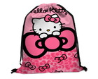 MOCHILA - HELLO KITTY 1