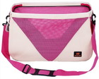 Bolsa Pet Pink Ice Cream