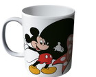 CANECA DO MICKEY E MINNIE-8437