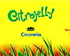 Kit Citronela C/ 6 Repelentes Naturais