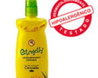 Repelente Citronela Puro WNF 120ML