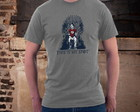 Camiseta Sheldon 's Iron Throne