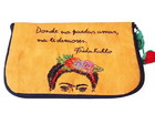 Case Tablet/iPad Frida Kahlo