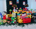 decoracao infantil
