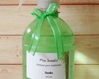 Home Spray 500ml - Bambu
