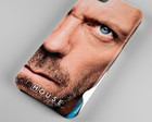 Capinha | Case Iphone House