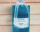 Home Spray 500ml - Aqua Blue