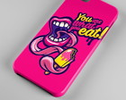 Capinha | Case Iphone Boca 0003