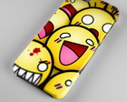 Capinha | Case Iphone Smiles 0036