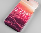 Capinha | Case Iphone Happy 0057