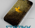 Capinha | Case Iphone CS:GO 0024
