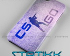 Capinha | Case Iphone CS:GO 0025