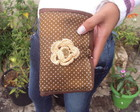 eco bag dobr�vel