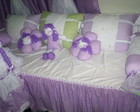 Kit de cama bab