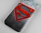 Capinha | Case Iphone Herois 009