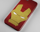 Capinha | Case Iphone Herois 021