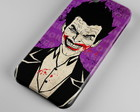 Capinha | Case Iphone Herois 023