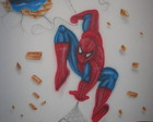 Quarto Homem Aranha