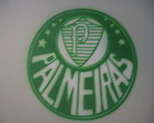 Quarto Palmeiras
