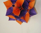 Mbile - KUSUDAMA