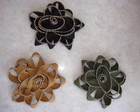 broches de ziper 008