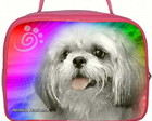 BOLSA DE MO SHIH-TZU 03