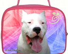 BOLSA DE MO DOGO ARGENTINO