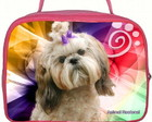 BOLSA DE MO SHIH TZU 02