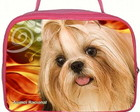 BOLSA DE MO SHIH TZU 01