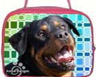 BOLSA DE MO ROTTWEILLER