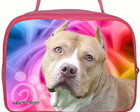 BOLSA DE MO PIT BULL