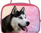BOLSA DE MO HUSKY
