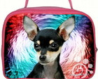 BOLSA DE MO CHIHUAHUA