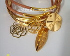 pulseira LANA
