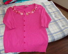 BLUSA PINK