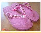 Havaianas Top Infantil