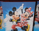 CACHPO MDIO MICKEY E MINNIE