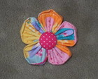 Broche (BC01)