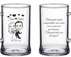 :: Canecas de chopp personalizadas ::