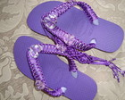 Chinelo Havaianas