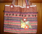 BOLSA COSTUMIZADA