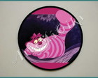Quadro CHESHIRE CAT (ALICE)