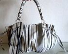 bolsa balone 50% desc.