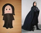 Snape - Harry Potter