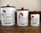 Latas Recicladas