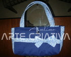 BOLSA LOURDES
