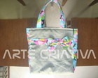 BOLSA SYLVIA