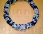 Pulseira Belleblue