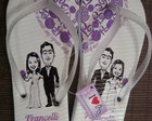 CHINELOS PERSONALIZADOS